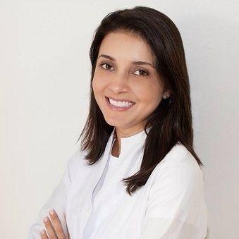 Dra. Brena Felizatti