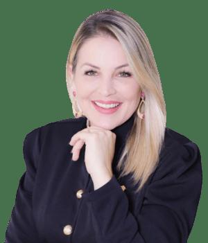 Dra. Vanessa Parpinelli
