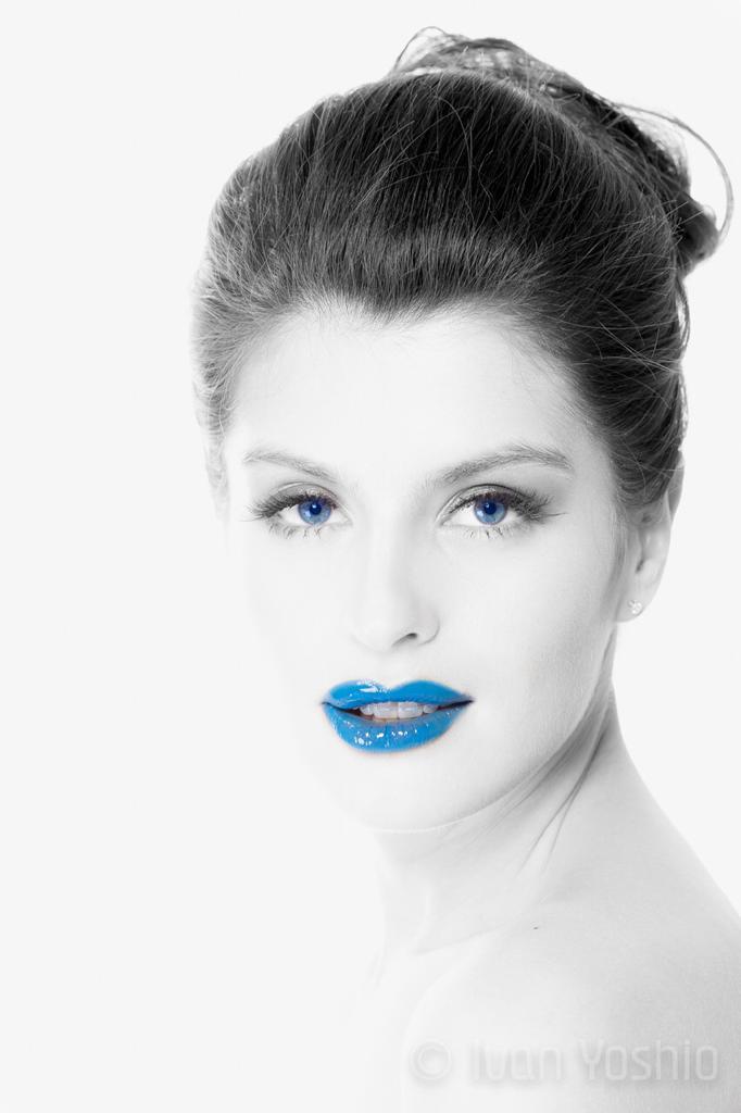 curso fotografia odontologica ivan yoshio